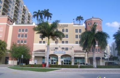 Casbah Spa & Salon - Fort Lauderdale, FL