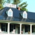 Seal-Tite Metal Roofing, Siding & Windows