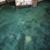 Color Spot Carpet