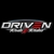 Driven Rides & Rods