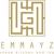 Gemmayze Lebanese Kitchen and Lounge