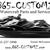 865-customz