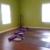 Zin-Zen Yoga Studio & Boutique