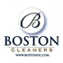 Boston Cleaners