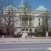 Indiana Legislative Insight