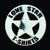 Lone Star T-Shirts & Graphic Design