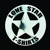 Lone Star T-shirt & Graphic Design