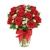 Westside Florist - Fort Worth Flower Shop