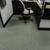 Heaven's Best Carpet Cleaning Rexburg ID