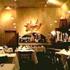 Bella Restaurant Trattoria