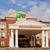 Holiday Inn Express & Suites GADSDEN W-NEAR ATTALLA