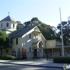St. John Armenian Church