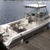 BRAG AND RELEASE FISHING CHARTERS AND TOURS