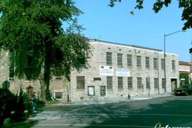 King Emmanuel Baptist Church