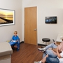 MedSpring Urgent Care