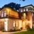 Turnstone Custom Homes