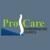 ProCare Chiropractic Clinics