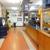 Clayton Auto Parts & Wrecking Inc