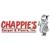 Chappie's Carpet & Floors Inc