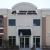 Towne Center Animal Hospital
