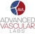 Advanced Vascular Labs