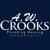 Crooks A W Plumbing & Heating