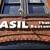 Basil Thai Restaurant