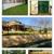 Highland Lakes Fence & Gate