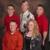 PrimeSource Iowa Agency LLC