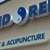 Advanced Relief Chiropractic & Acupuncture