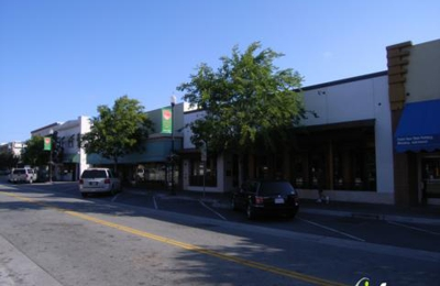 Piacere Ristorante - San Carlos, CA