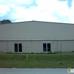 Spring Hill Missionary Baptist Church