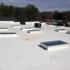Gupton Sheet Metal & Roofing