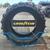 Tire Speed Shop