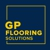 GP Flooring Solutions