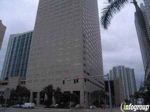 Srebnick Scott Attorney At Law - Miami, FL