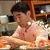 Momo Sushi and Cafe