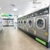 Waters Express Laundry Center