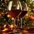Olive Sum Wine