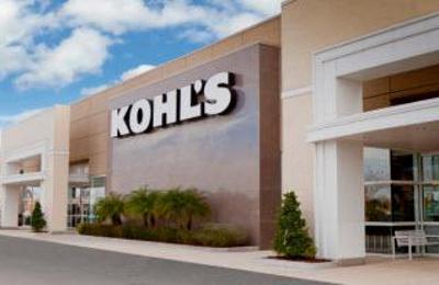 Kohl's - Bozeman, MT