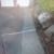 Milos Concrete Cleaning