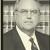 Luxenberg Jerry S