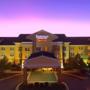 Fairfield Inn & Suites Winchester - Winchester, VA
