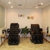 JaMars LaDonSpa Salon & Day Spa LLC