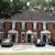 United Properties - Augusta