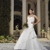 Brides Corner Bridal Boutique