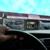 Rapco Truck & Auto Accessory