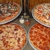 Cool River Pizza Roseville