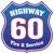 Highway 60 Tire & Service