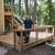 Barefoot Decks